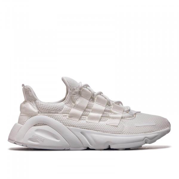 Herren Sneaker LXCON White