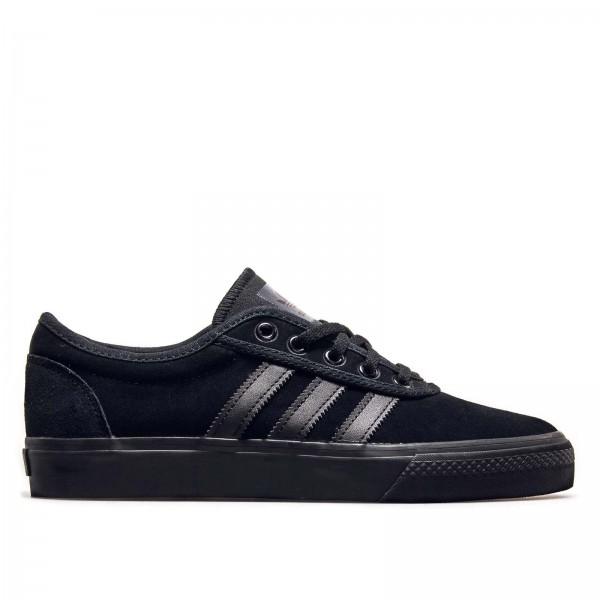 Adidas Skate Adi Ease Black Black