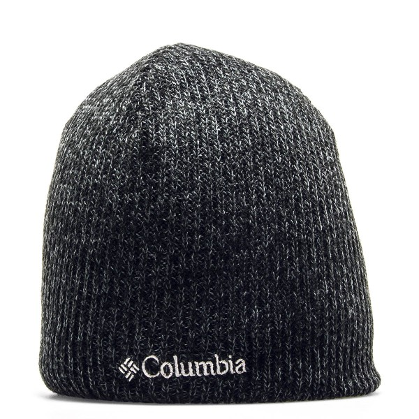 Columbia Beanie Whirlibird Watch AntraMe