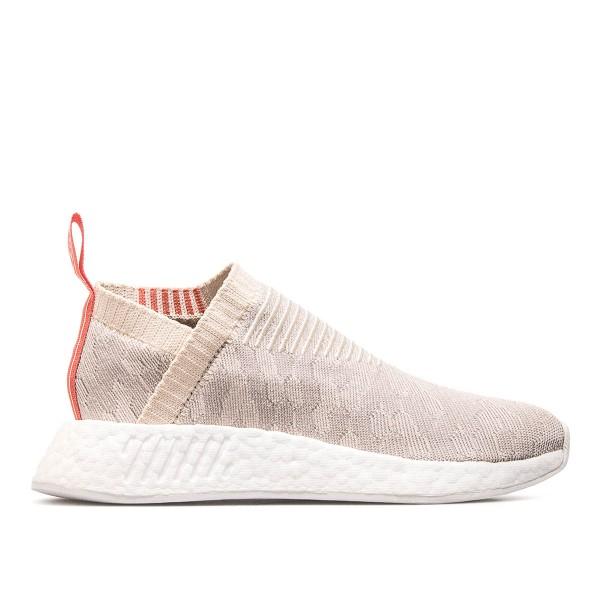 Adidas Wmn NMD CS2 PK Linen Grey