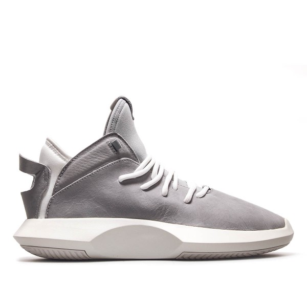 Adidas Crazy 1 ADV Grey White