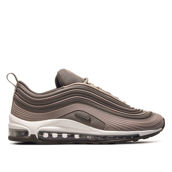 Nike Air Max 97 UL 17 PRM Brown