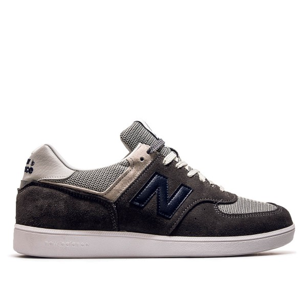 New Balance CT 576 OGG Grey Navy