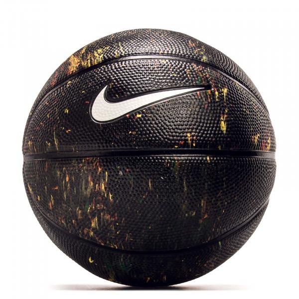 Basketball - Revival Skills - Multisolor / Black / White