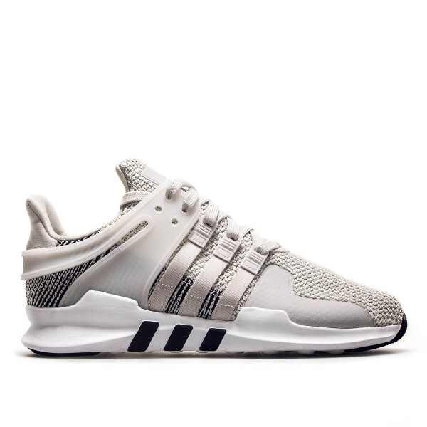 Adidas EQT Support ADV Grey Black