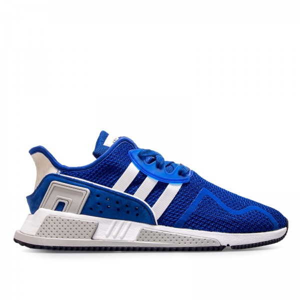 Adidas EQT Cushion ADV Royal White