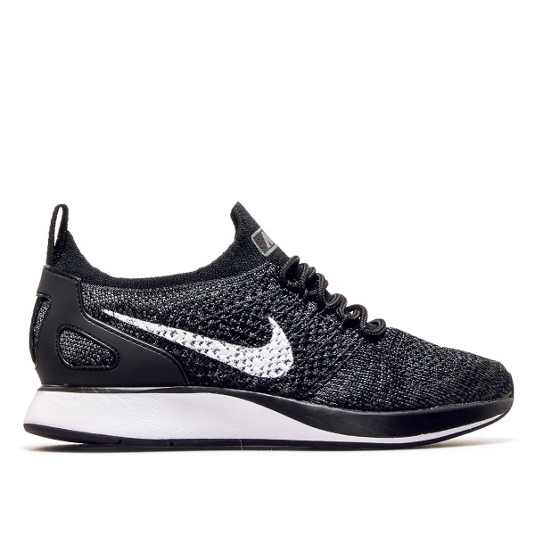 Nike Wmn Air Zoom Mariah FK Racer Black