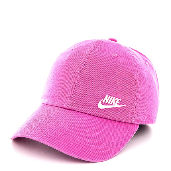 Nike NK H86 Futura Class Pink White