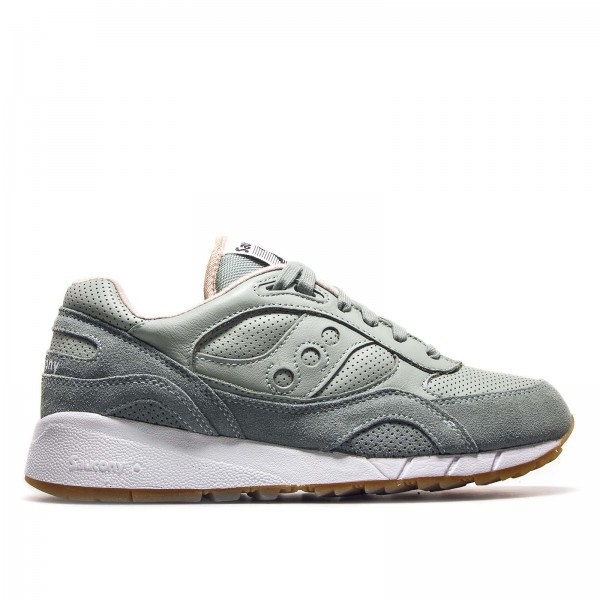 Saucony Shadow 6000HT Aqua Blue