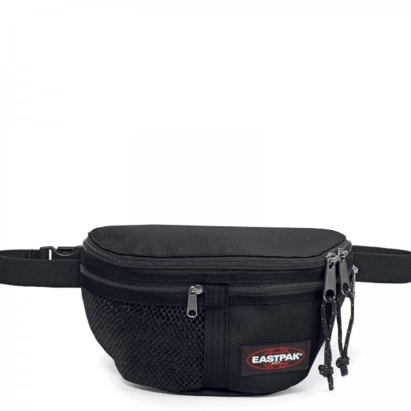 Hip Pack Sawer Black