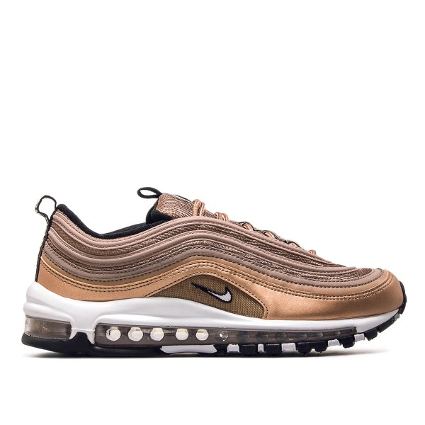Nike Air Max 97 Desert Dust White