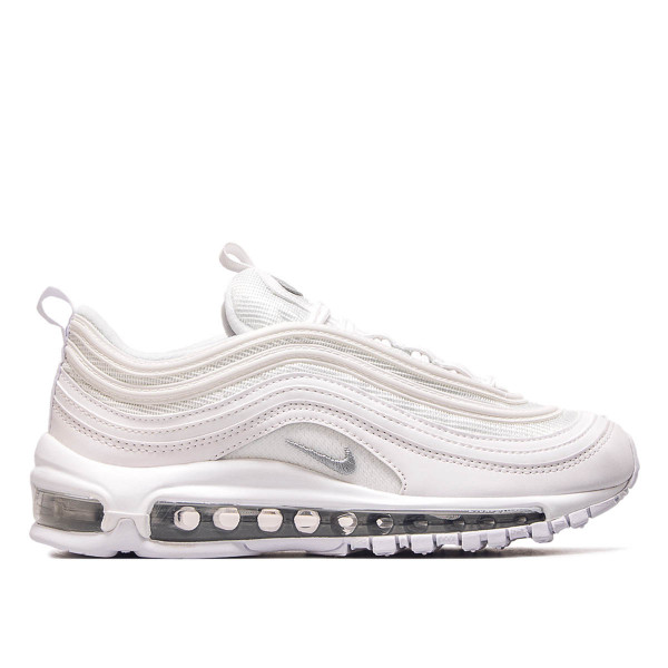 Nike Wmn Air Max 97 GS White