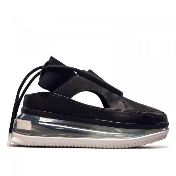 Damen Sneaker Air Max FF 720 Black