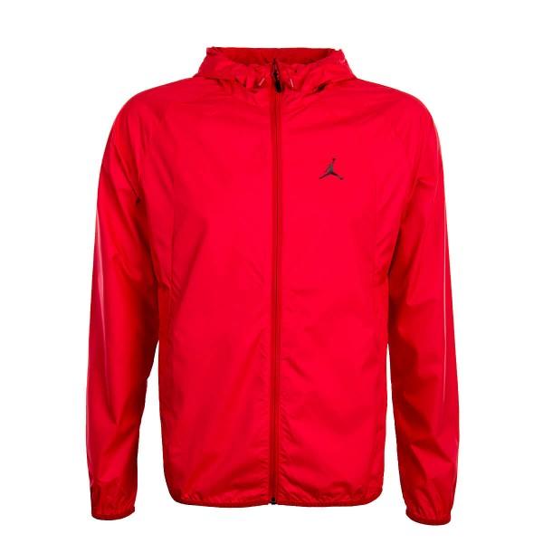 Nike Jordan Jkt Wings Red