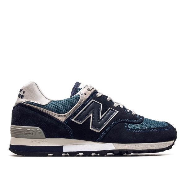New Balance OM 576 OGN Navy Grey