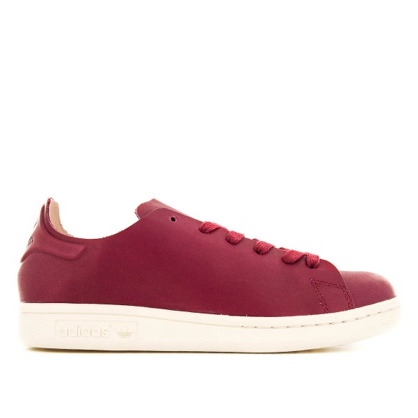 Adidas Wmn Stan Smith Nuude Wine
