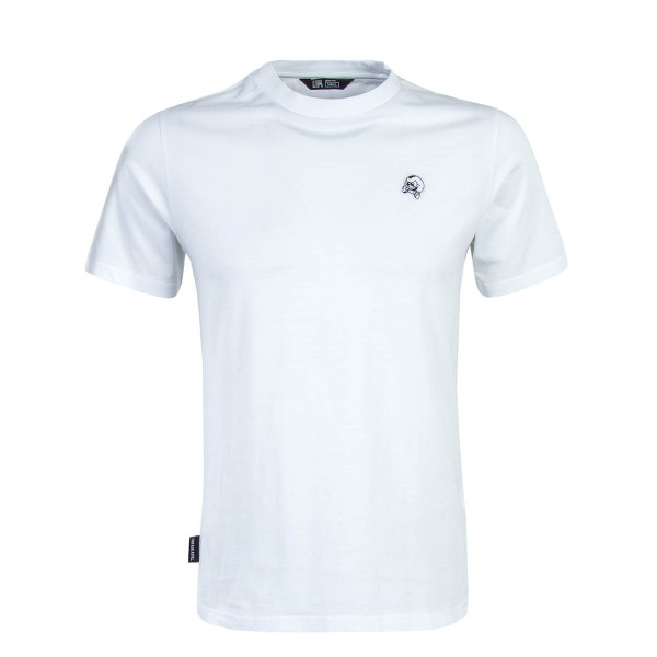 Unfair TS Punchingball Basic White