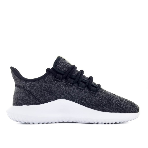 Adidas Wmn Tubular Shadow Antra White