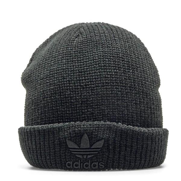 Adidas Beanie Tonal Black
