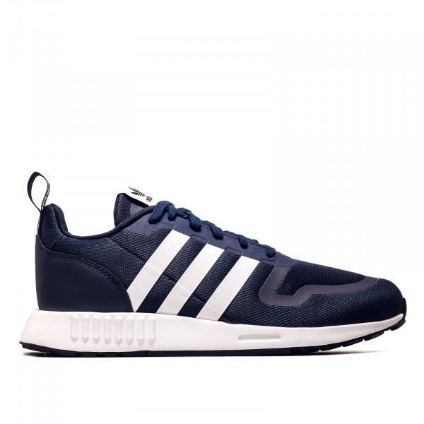 Herren Sneaker - Multix  - Navy / White / Grey