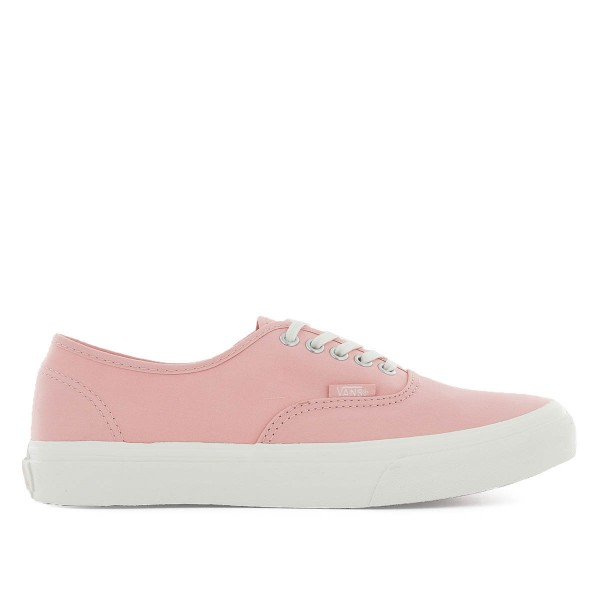 Vans Wmn Authentic Slim Rose