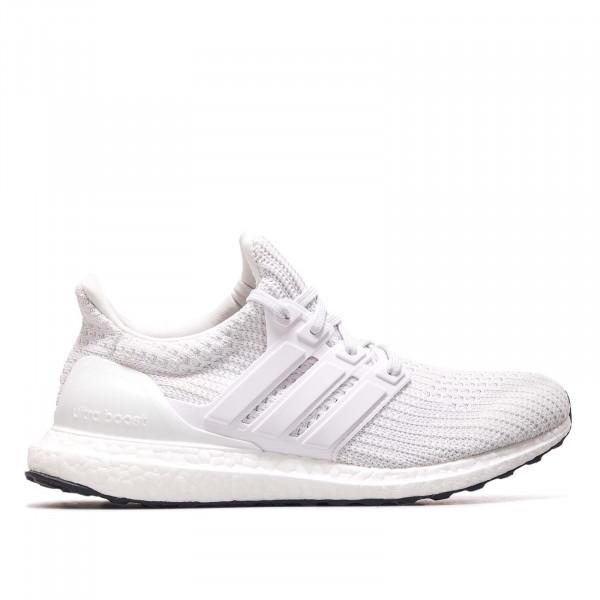 Herren Sneaker - Ultraboost 4.0 DNA - White White