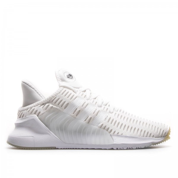 Adidas U Clima Cool 02/17 White White