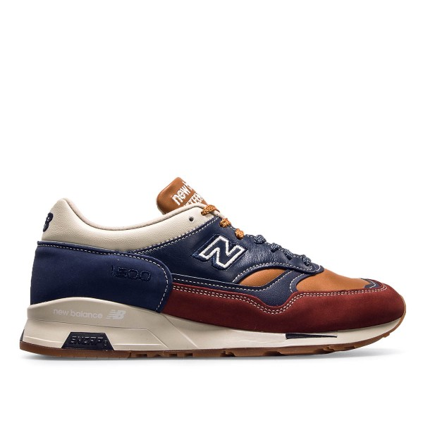 New Balance M1500 D MGC Nary Red