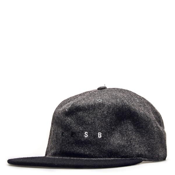 Nike Cap SB Varsity Antra Black