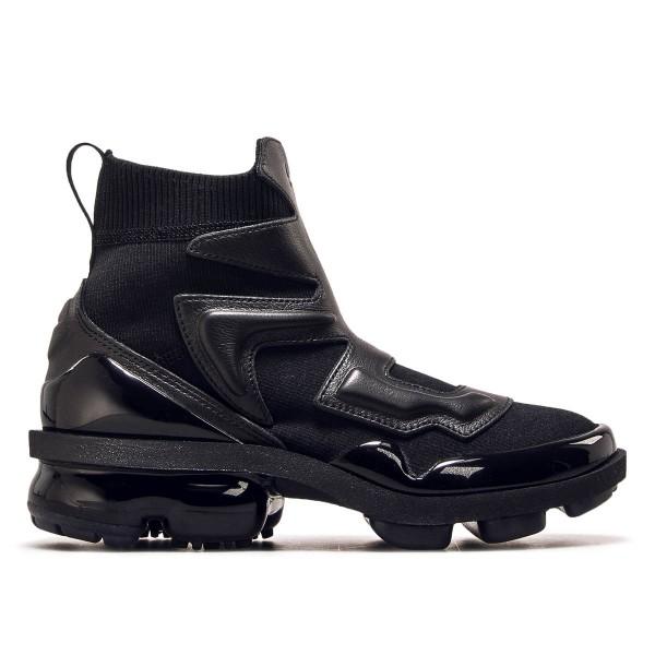 Nike Wmn Vapormax Light Black