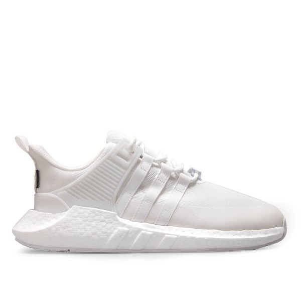 Adidas EQT Support 93/17 GTX White