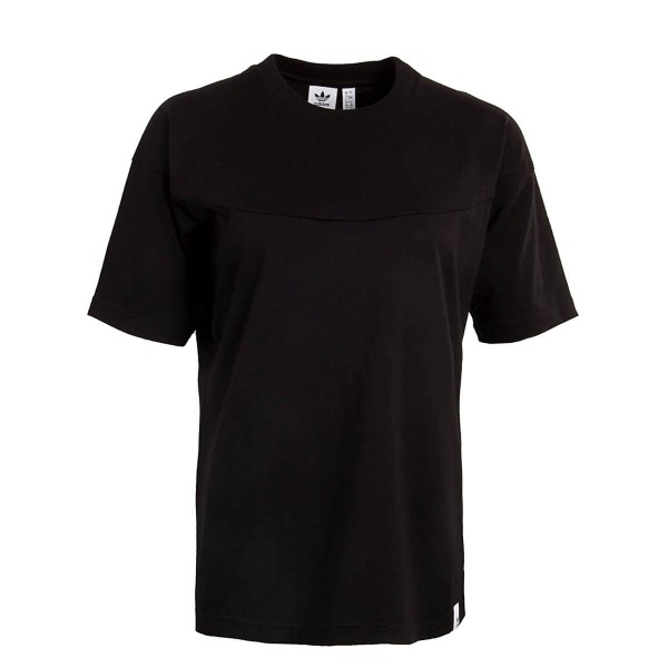 Adidas Wmn TS XBYO Black