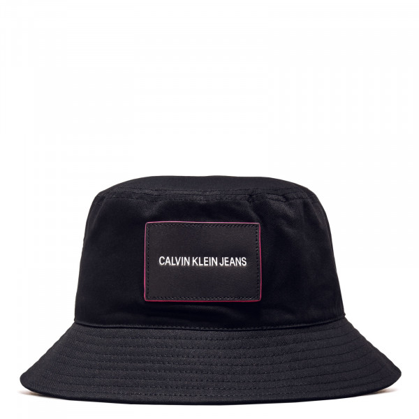 Bucket Hat - Sport Essentials - Black
