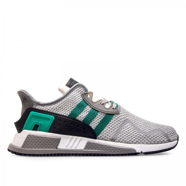 Adidas EQT Cushion ADV Grey Green Black