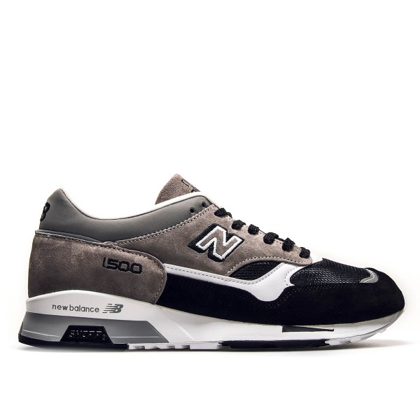 New Balance M1500D KSG Grey Black
