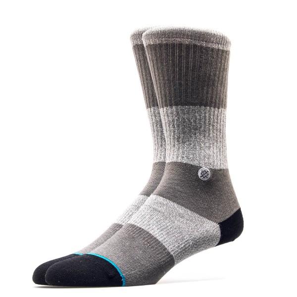 Stance Socks Foundation Cadet2 Grey