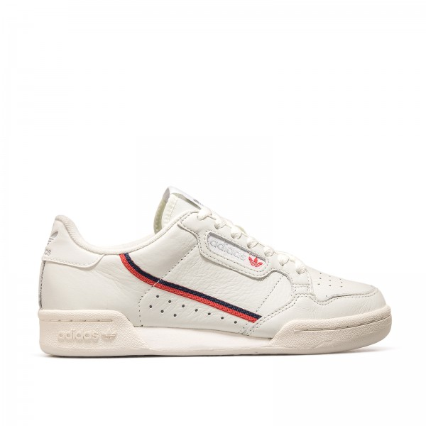 Adidas U Continental 80 Off White