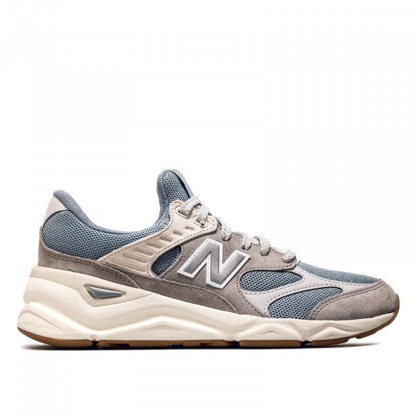 New Balance MSX 90 RCC Blue Grey