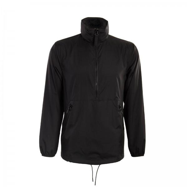 Adidas Jtk EQT Vintage WB Black