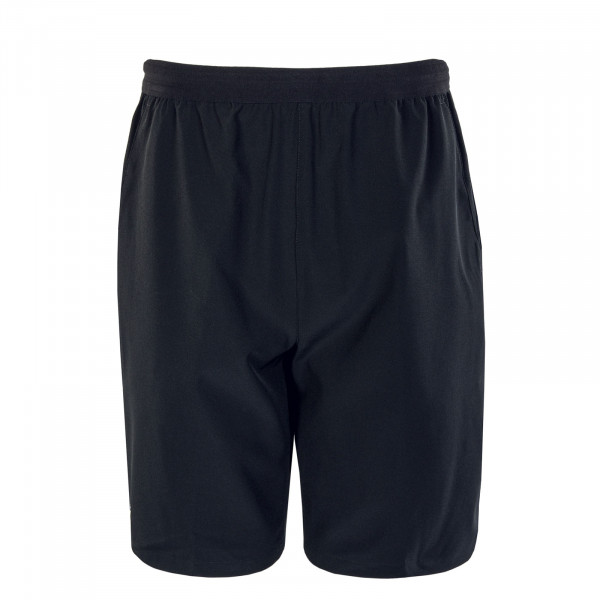 Herren Short - Black