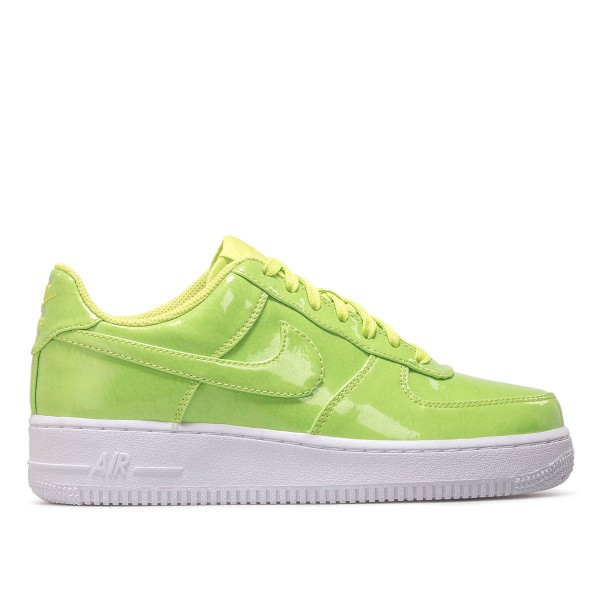 Nike Wmn Air Force 1 '07 LV8 UV Cyber Wh