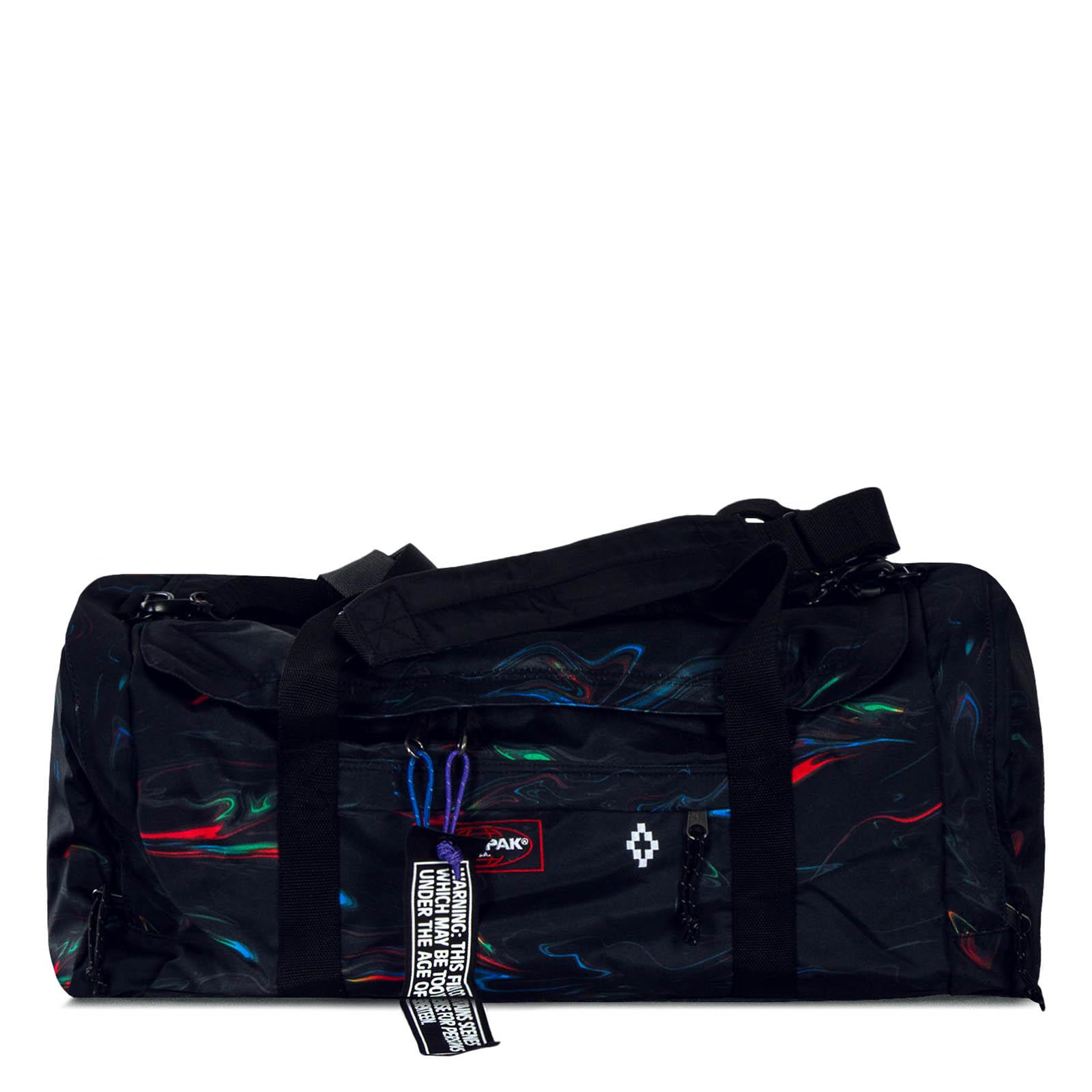 8ead3807fca62 bunte Unisex Tasche von Eastpak online kaufen
