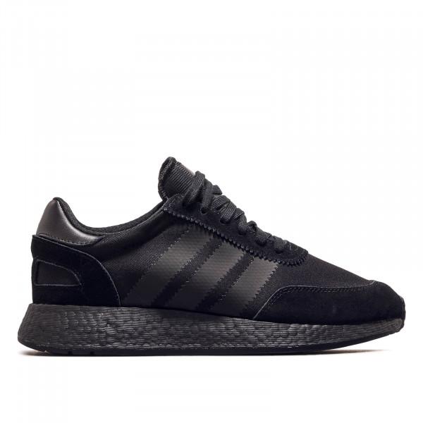 Adidas I-5923 Black Black