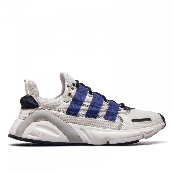 Adidas LXCON White Blue Black