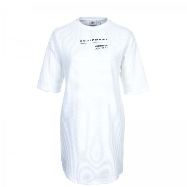 Adidas Dress EQT 5125 White