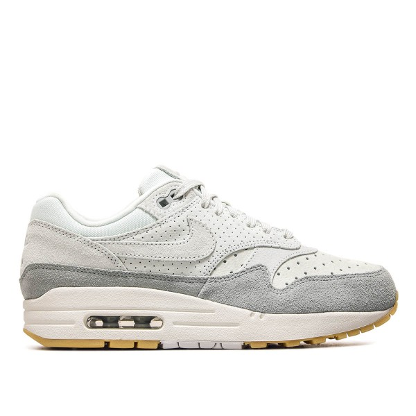 Nike Wmn Air Max 1 PRM Barely Grey