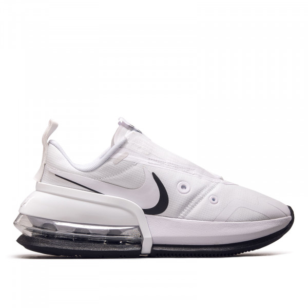 Damen Sneaker Air Max Up White