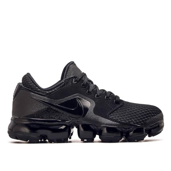 Nike Air Vapormax Black