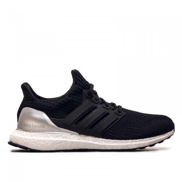 Herren Sneaker - Ultraboost 4.0 DNA - Black / Silver