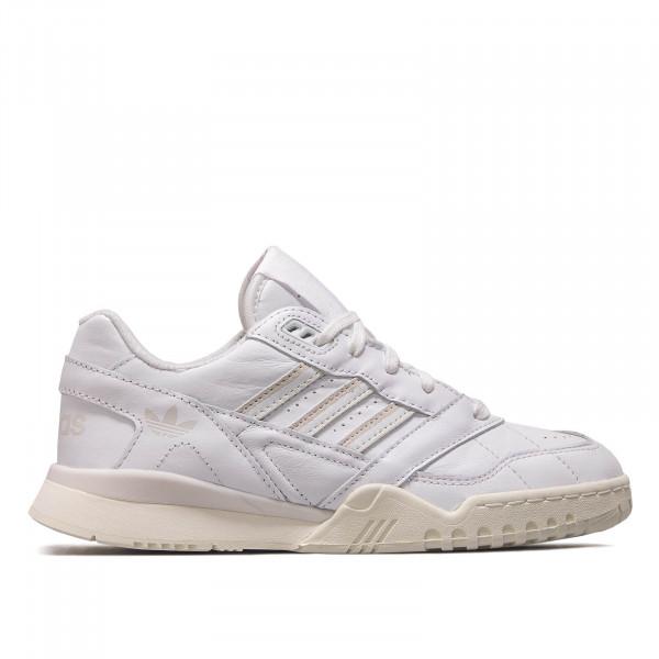 Adidas A.R. Trainer White Beige